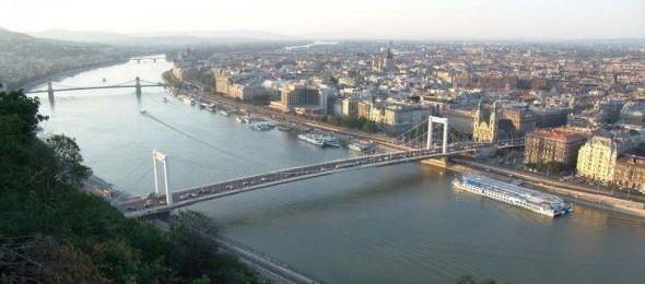 Központosítanák a fővárosi IFA beszedését