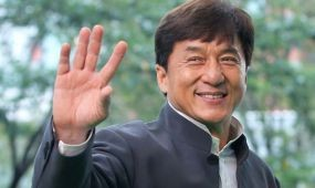 Jackie Chan-filmmúzeum nyílt Sanghajban