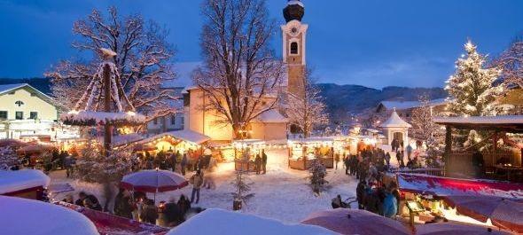 Ínyencfalatok és digitális élmények Ausztria legnagyobb síparadicsomában