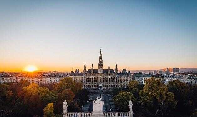 Sikerrel lépett fel Bécs a megosztáson alapuló gazdaság szabályozásáért