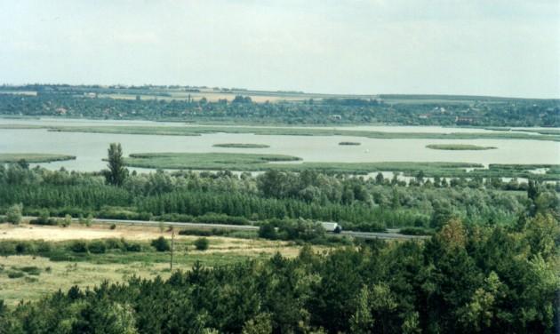 Biztonságos a Balaton és a Velencei-tó