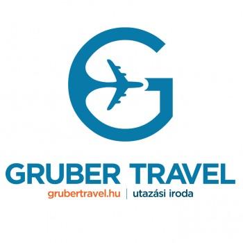 Utazási irodai értékesítő, idegenforgalmi tanácsadó, Budapest