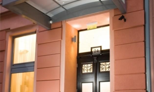 Manager Asszisztens – Opera Garden Hotel & Apartments
