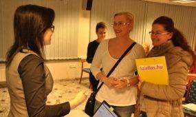 Még több vendéget akar? Díjmentes országos workshop-sorozat szállásadóknak