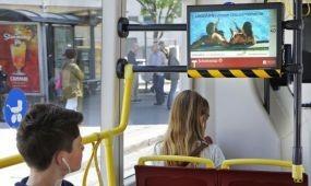 Boldogság-kampányok sorozatával vonzza az osztrákokat az MTÜ