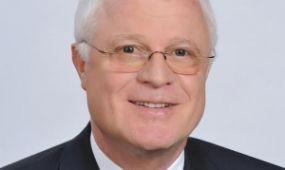 Nyugdíjba vonul Deák Imre, januártól Kovács Balázs veszi át a cég irányítását