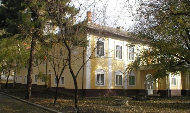 Milliárdos fejlesztések Tokaj-hegyalján