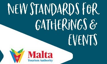 Új rendezvényszervezési szabályok Máltán