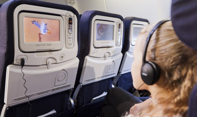 Júniustól újraindulnak az Air France budapesti járatai