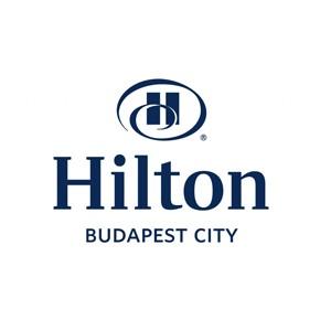 Chief Clerk, Hilton Budapest City