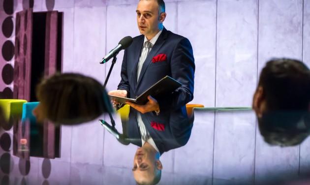 Albánia sokkal több magyart vár