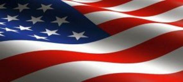 A jövő hétig nem indul újra az amerikai vízumkiadás