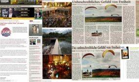 Újabb több tízmilliós médiaérték Németországban