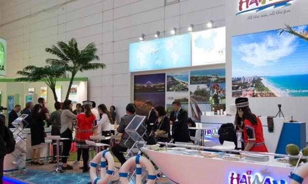 Hainan tartomány fejleszti európai MICE jelenlétét