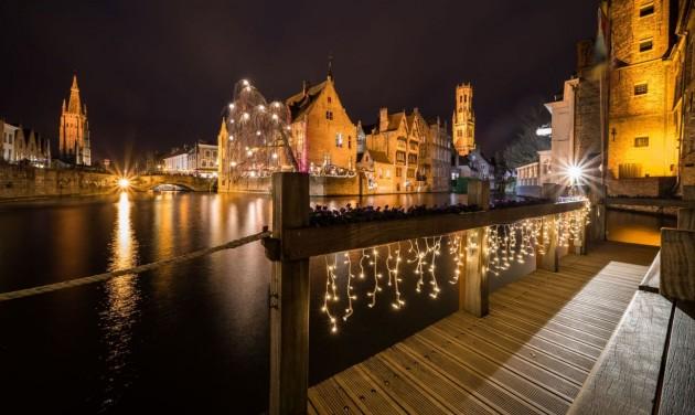 Belgium szigorítja a beutazási szabályokat