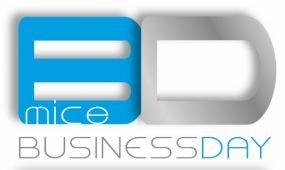 MICE Business Day: már csak 3 napig regisztrálhat