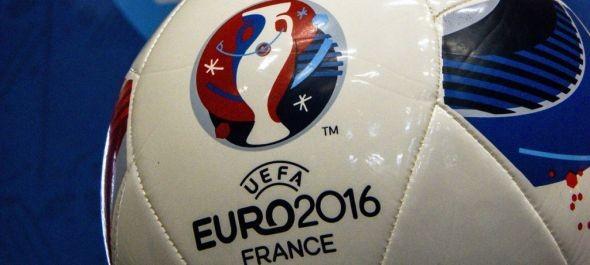 Szurkolói különjáratok a magyar futballválogatott meccseire