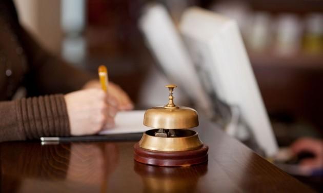 Hogy készüljenek a hotelek az újranyitásra? – túlélő tippek a HSM-től