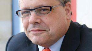 Új vezérigazgató az Air Maltánál