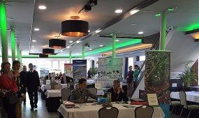 Az egészség és a jó közérzet országa – sikeres szlovén workshop