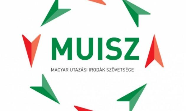 181 milliárd a MUISZ-tagoknál