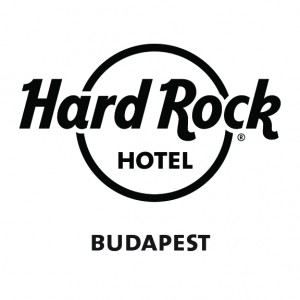 Hard Rock Hotel Budapest – Storeroom Supervisor