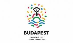Olimpia 2024 - az MSZÉSZ felhívása
