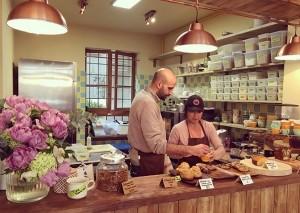 Bevezeti a pop kategóriát a Gault&Millau francia étteremkalauz