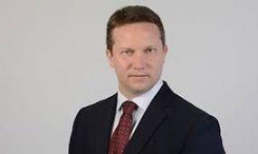 Ujhelyi István az EP turisztikai alelnöke
