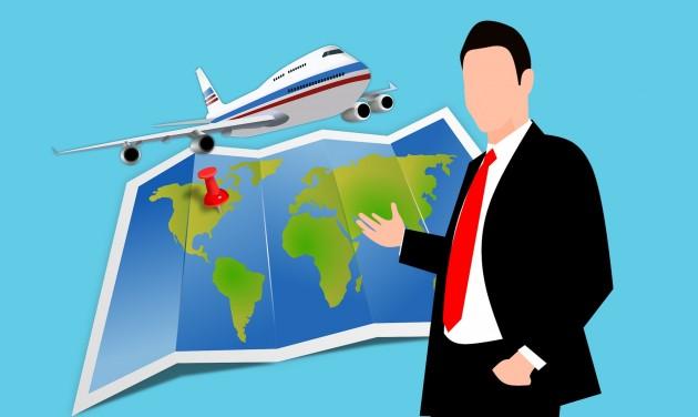 MUISZ: kötelező feltüntetni az utazásszervező nevét az ajánlatokban