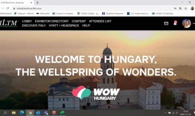 Az egészség és a wellness felé fordulnak a luxusutazók – az ILTM World Tour tanulságai