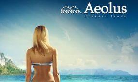 Új szigetek és átalakuló cégstruktúra az Aeolusnál
