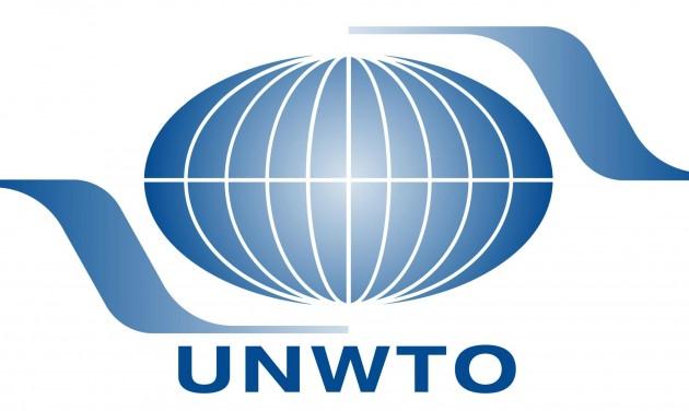 Turisztikai etikai keretegyezményt fogadott el az UNWTO közgyűlése