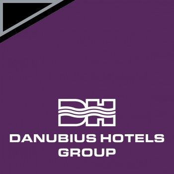 Reservation Agent, Danubius Hotels Group
