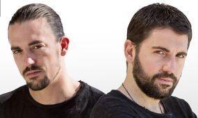 Dimitri Vegas & Like Mike, Tyga és Sven Vath is a Balaton Sound fellépői között