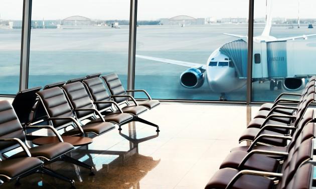 Romániában sem fogadják az Olaszországból érkező járatokat