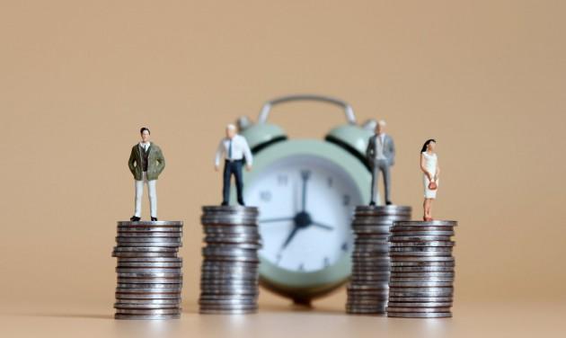 Elkezdődtek a jövő évi minimálbérrel kapcsolatos egyeztetések