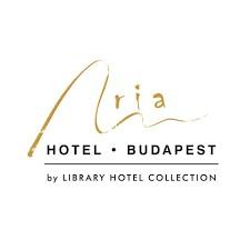 Hostess, Aria Hotel Budapest
