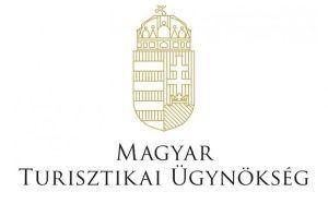 Meghosszabbították az MTÜ Kiemelt Partner Programjának határidejét