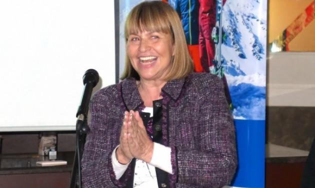 Turizmus.com rádió: Sonja Jelínková - Felvidéki nyári programok lépésről lépésre