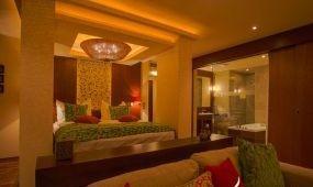 Jobban teljesítenek a Hotelstars-minősítésű szállodák