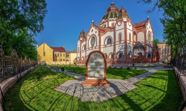Megnyílt a magyar–szerb határ a két ország állampolgárai előtt