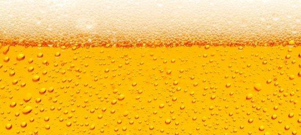 Krakkóban a legolcsóbb a sör, Budapest a 18.