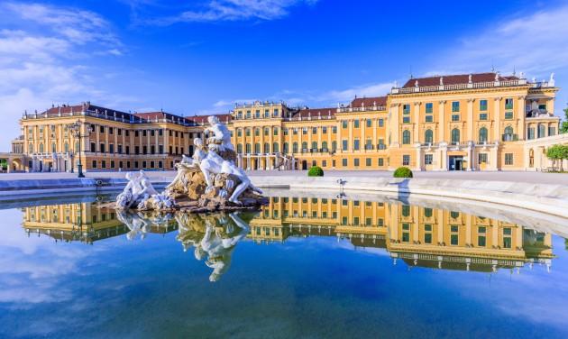 Így indítja újra a turizmust Ausztria május közepén