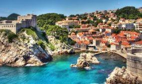 Horvátországnak mégsem sikerült beszállnia a turistákért folyó harcba?