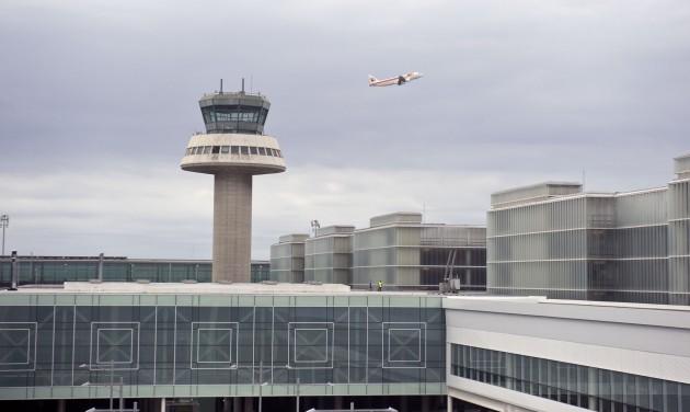 Olcsóbbak lehetnek a spanyol repülőjegyek