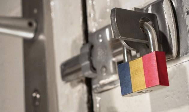 Románia: már hat megyeszékhely van vesztegzár alatt