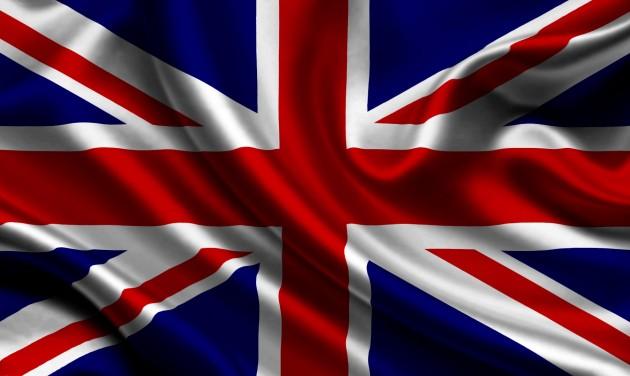 A Brexit után is szabadon utazhatnánk a britekhez