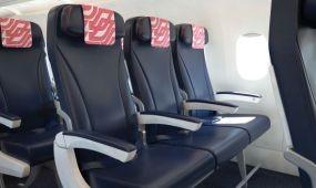 Air France: fókuszban az üzleti céllal utazók
