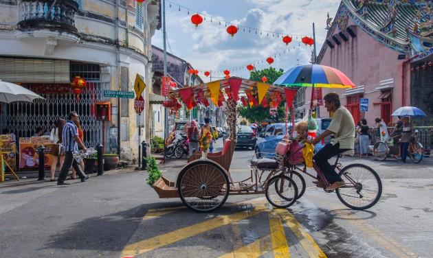 Malajziában enyhítették a korlátozásokat